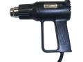 Heat Gun 2