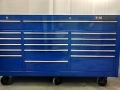 blue-matco-4s-3-bay